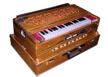Harmonium-1