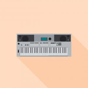Electronic-Category