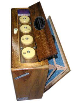 Shruthi-Box1