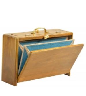 shruthi-box2