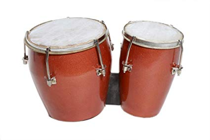bongos-1