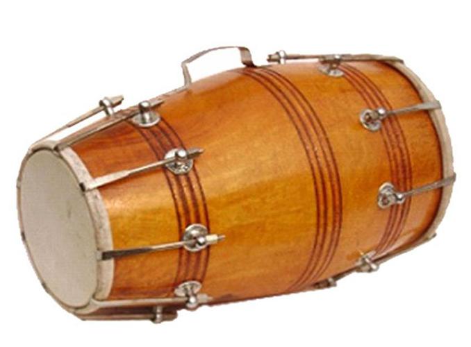 dholak-2