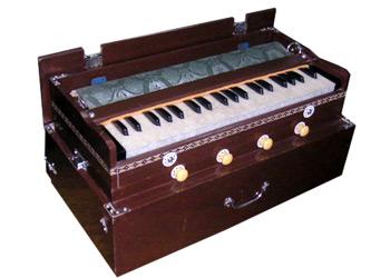 Harmonium-2
