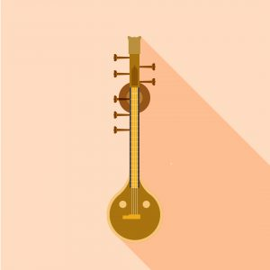 Indian-Strings-Category
