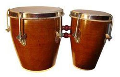 bongos-2