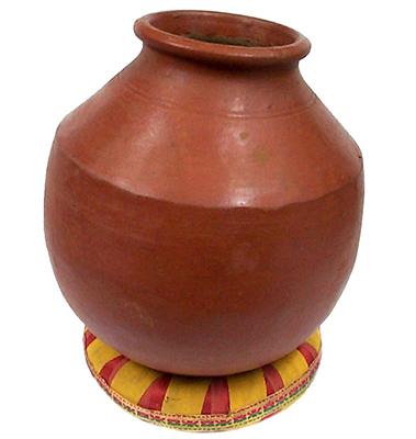 ghatam-2