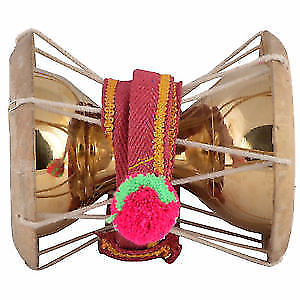 uddukai-brass